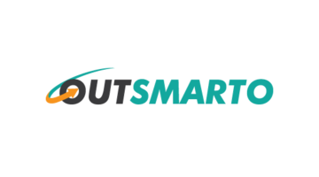 Logo for Outsmarto.com