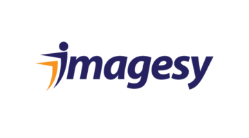 Logo for Imagesy.com