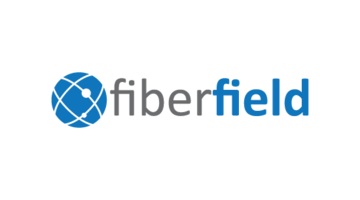 Logo for Fiberfield.com