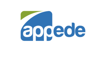 Logo for Appede.com