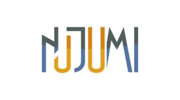 Logo for Nujumi.com