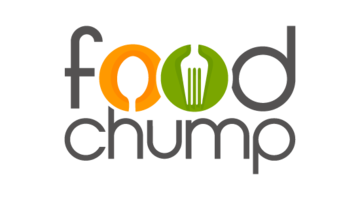 Logo for Foodchump.com