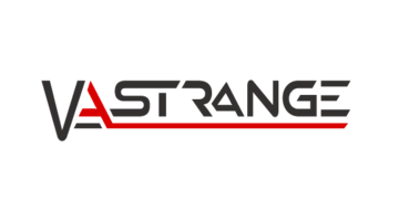 Logo for Vastrange.com