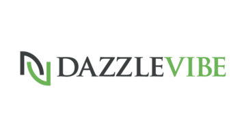Logo for Dazzlevibe.com
