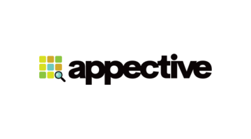 Logo for Appective.com