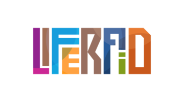 Logo for Liferaid.com