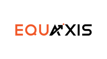 Logo for Equaxis.com