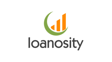 Logo for Loanosity.com