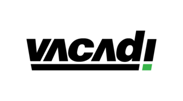 Logo for Vacadi.com