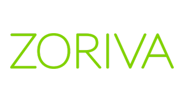 Logo for Zoriva.com