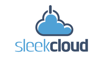 Logo for Sleekcloud.com