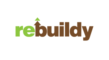 Logo for Rebuildy.com