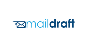Logo for Maildraft.com