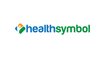 Logo for Healthsymbol.com