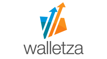 Logo for Walletza.com