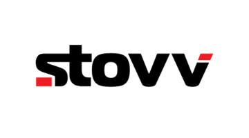 Logo for Stovv.com