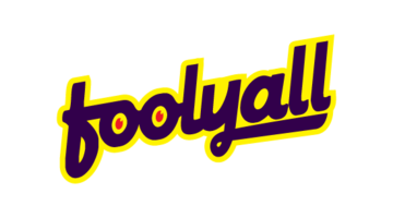 Logo for Foolyall.com