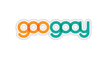 Logo for Googooy.com