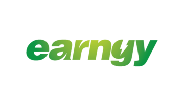 Logo for Earngy.com