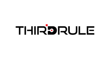 Logo for Thirdrule.com