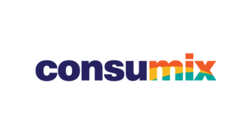 Logo for Consumix.com