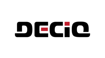 Logo for Deciq.com