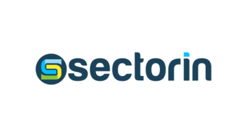 Logo for Sectorin.com