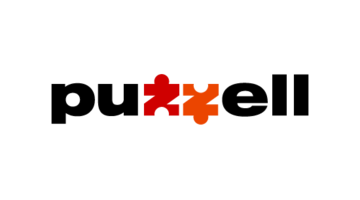 Logo for Puzzell.com