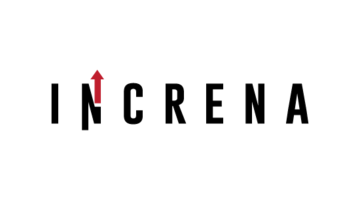 Logo for Increna.com
