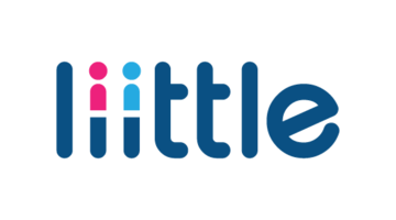 Logo for Liittle.com