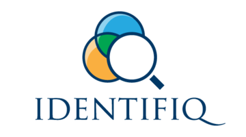 Logo for Identifiq.com