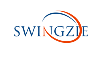Logo for Swingzie.com