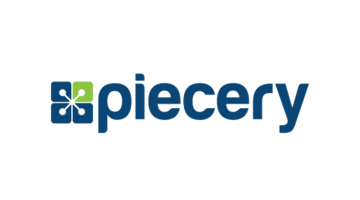 Logo for Piecery.com