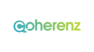 Logo for Coherenz.com