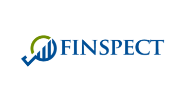 Logo for Finspect.com