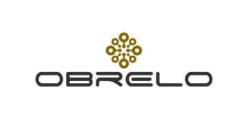 Logo for Obrelo.com