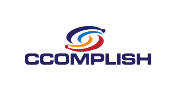 Logo for Ccomplish.com