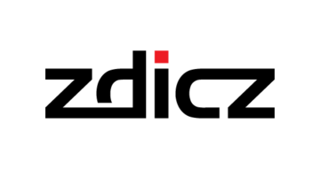 Logo for Zdicz.com