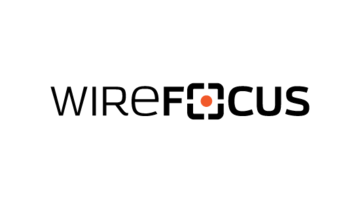 Logo for Wirefocus.com