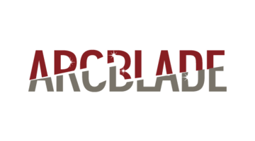 Logo for Arcblade.com