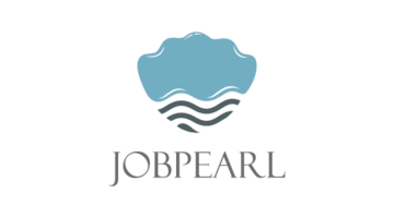 Logo for Jobpearl.com