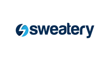 Logo for Sweatery.com