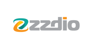 Logo for Zzdio.com