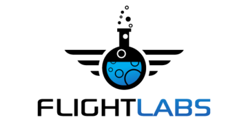 Logo for Flightlabs.com