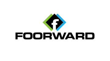 Logo for Foorward.com