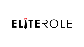 Logo for Eliterole.com