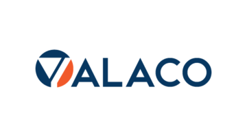 Logo for Yalaco.com