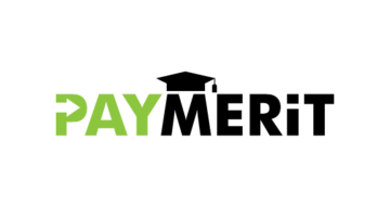Logo for Paymerit.com