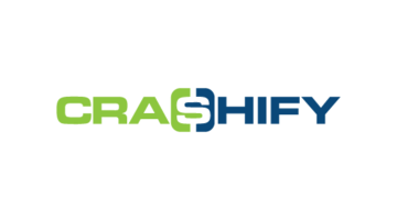 Logo for Crashify.com