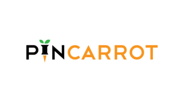 Logo for Pincarrot.com